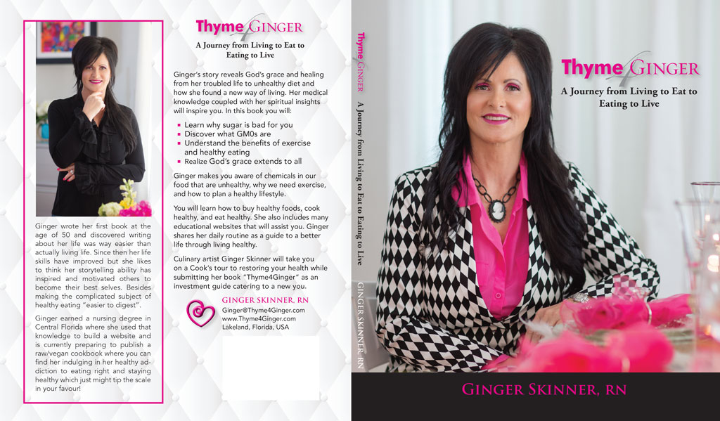 Thyme-4-Ginger-Book-Cover_1024
